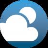 Cloud Incubator HUB
